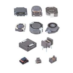 Power inductorm,SMD inductor