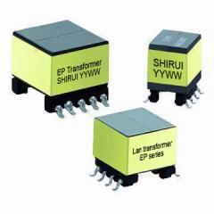 SMD transformer for PCB board