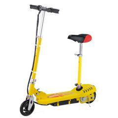 电动滑板车    CD06-S