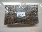 柬埔寨出产的天然胶 CSK10