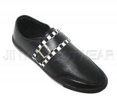 高尔夫球鞋