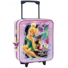 儿童旅行箱
