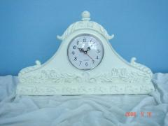 Clock for home
