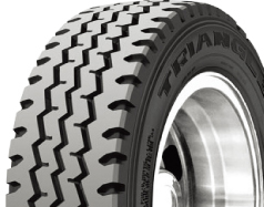 Tires for Farming Vehicles