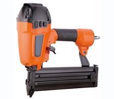 Concrete grinding tools pneumatic