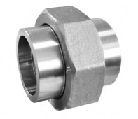 Forge Socket Welding Fittings