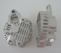 Generators for cars