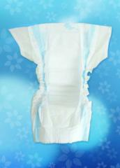 Disposable baby diapers,absorbent baby diapers