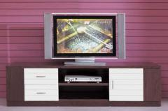Furniture for TV & HiFi