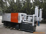 供应160吨-300吨冷室压铸机