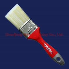 Brush 7011