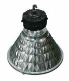 厂房灯(LTTS-CFD-001A)