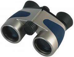 Theatrical binoculars