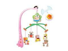 Toys for newborns