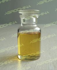 Diazinon 60%EC