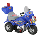 Children Motorcycle