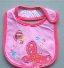 Children's aprons