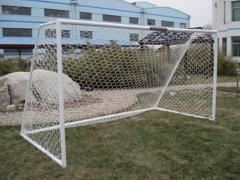 Gates for mini-soccer