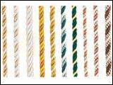 装 饰 绳