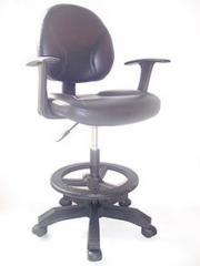 Armchairs for cafes, bars, restaurants