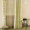 Print Curtain