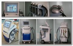 Devices for ultrasonic liposuction