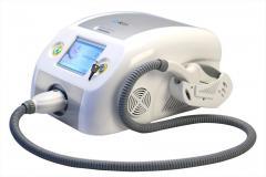 E-light MED-110