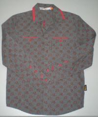 Children shirt