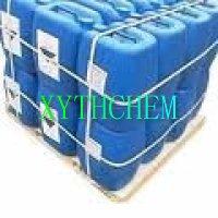 Sulfuric technical acid
