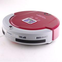 Robot Cleaner multifunctional newest 4 in 1