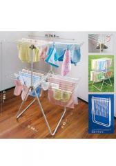 Towel dryer