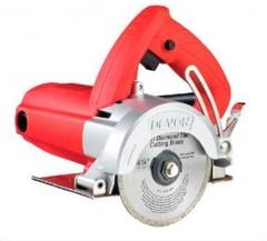 Saws universal small-size for stone sawing