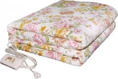 Thermal mattresses