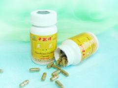 Anticancer drugs