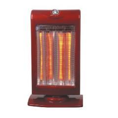 电暖气 NS10A-T(碳纤维)