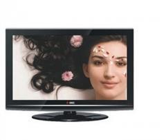 Television sets plasma