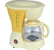 Coffee мaker