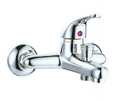 Mixers for bath