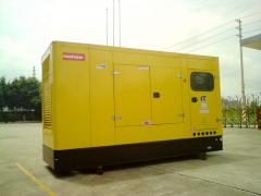 Engines, generators and transformers