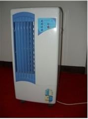 Disinfection equipment