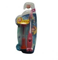 Toothbrushes for children