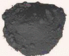 Micaceous Iron Oxide Grey