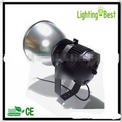 路灯、泛光灯、隧道灯、日光灯、工矿灯、射灯、球泡、灯条、吸顶灯