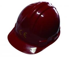 Protective helmets