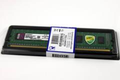 For laptop ddr3 1gb ram memory