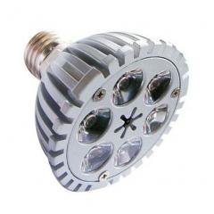 6X1W LED 射灯