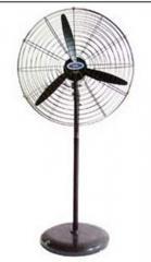 Floor fans