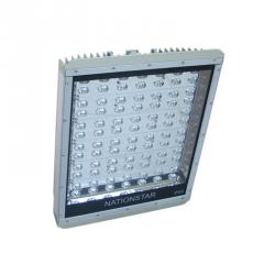 Hybrid street LED lights