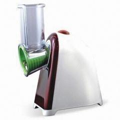 Meat grinders electric