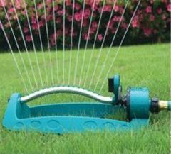 Spray pumps